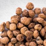 ¿El consumo de chufa produce diarrea o estreñimiento?
